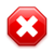Отзыв на Автоматический онлайн бизнес за 1 день Павел Шпорт