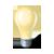 MR_Validator | Программа для отсеивания несуществующих email из вашей базы